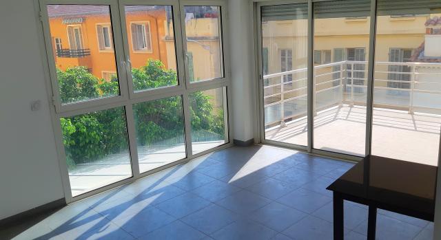 Apartment Beausoleil